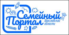 Семейный портал Ярославской области